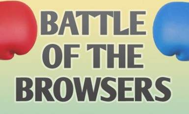 battle-of-internet-browsers2