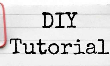 DIY-Tutorial2