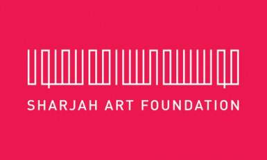 aSharjah,Art,Community,Dubai,UAE,Children,Courses