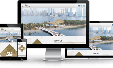 Sharjah,UAE,Website,Design,Development,Hosting,SEO,Social Media