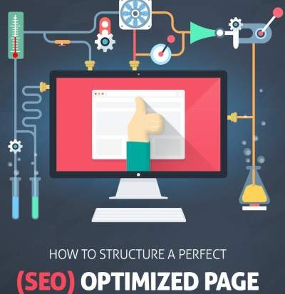 On-Page-SEO-Elements