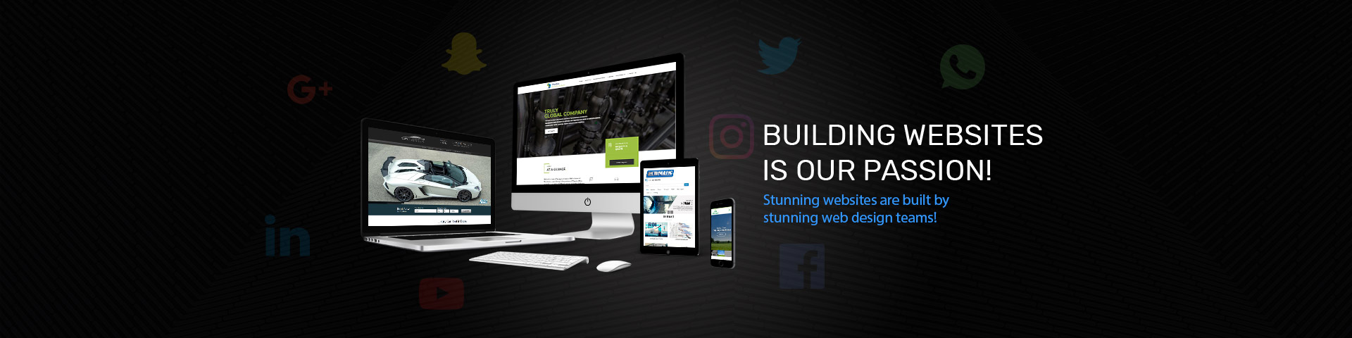 Web Design Company UAE, Ecommerce Web Development Company Sharjah UAE