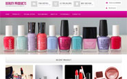 Ecommerce Template 21