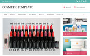 Ecommerce Template 23