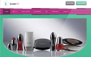 Ecommerce Template 10