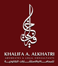 Advocates, Legal Consultants