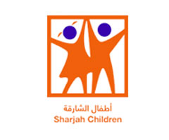 Sharjah Children Club Web
