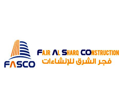 FASCO Company Sharjah UAE