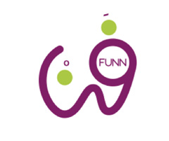 FUNN Sharjah Web