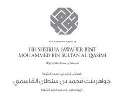 Her Highness Office Sharjah, UAE