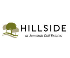 Hillside Company UAE Web