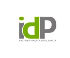 IDP Company UAE