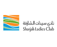 Sharjah Ladies Club Web