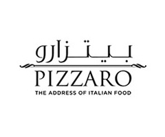 PIZZARO Company Sharjah UAE