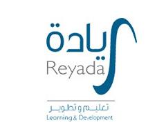 Reyada Sharjah Web