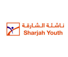 Sharjah Youth Web