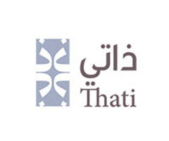 Thati Sharjah Web